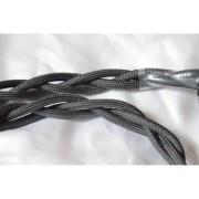 Power cable 4ft UK venom-4