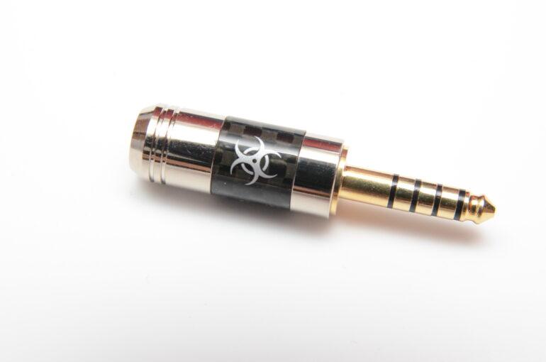 4.4mm trrs