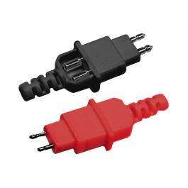 sennheiserdiyheadphoneconnectors1